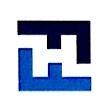 上海复控华龙微系统技术有限公司