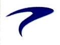 华夏辉腾(北京)科技有限公司 最新采购和商业信息