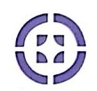 北京恒昌惠诚信息咨询有限公司庆阳分公司 最新采购和商业信息