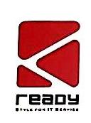 武汉瑞迪时代软件技术有限公司