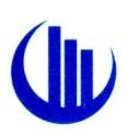 上海建设项目管理有限公司