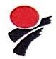 重庆渝电明珠送变电工程有限公司 最新采购和商业信息
