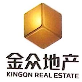 深圳市金众置业有限公司 最新采购和商业信息