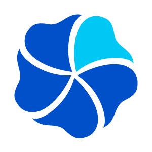 空气管家(北京)科技有限公司 最新采购和商业信息