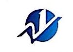 绍兴县兆烨贸易有限公司 最新采购和商业信息