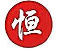 杭州汇隆百货有限公司 最新采购和商业信息