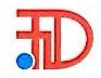 苏州和储贸易发展有限公司 最新采购和商业信息