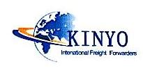上海旸玺国际货运代理有限公司 最新采购和商业信息
