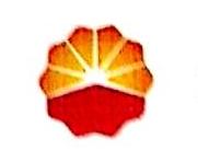大连昆仑亿嘉和清洁能源有限公司 最新采购和商业信息