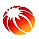 上海鸿安能源科技有限公司 最新采购和商业信息