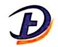 河源市皓吉达电子科技有限公司 最新采购和商业信息