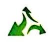 大余县萤通工贸有限公司 最新采购和商业信息