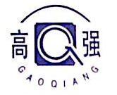 浙江高强度紧固件有限公司 最新采购和商业信息