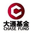 北京信合大通投资管理中心(有限合伙) 最新采购和商业信息