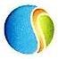 深圳市博林海纳影视文化有限公司 最新采购和商业信息