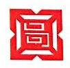 深圳市高建明广告有限公司 最新采购和商业信息