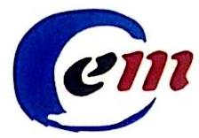 江西车猫电子商务有限公司 最新采购和商业信息