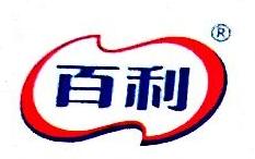 广东百利食品股份有限公司 最新采购和商业信息