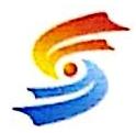 广东圣火网络科技有限公司 最新采购和商业信息