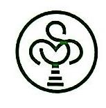 太仓市银丰物贸有限公司 最新采购和商业信息