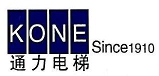 潍坊金信电梯有限公司 最新采购和商业信息