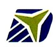 青岛亚东计量科技有限公司 最新采购和商业信息
