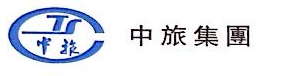 上海趣游艺术品有限公司 最新采购和商业信息