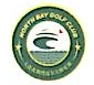 大连北部湾中开集团有限公司 最新采购和商业信息