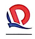 恒大地产集团海南有限公司 最新采购和商业信息