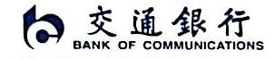 交通银行股份有限公司镇江朱方路支行 最新采购和商业信息