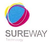 成都斯未科技有限公司 最新采购和商业信息