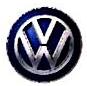 江西驰腾汽车贸易服务有限公司 最新采购和商业信息