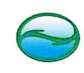 贵州恒河水利电力工程建设有限公司 最新采购和商业信息