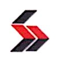 陕西建工集团有限公司江西分公司 最新采购和商业信息
