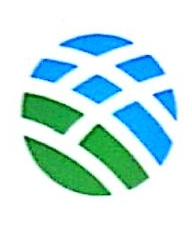 盘锦昆能清洁能源有限公司