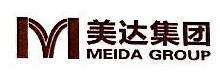 河北省省直纪元房地产开发有限公司