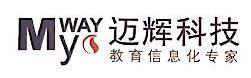上海迈辉信息技术有限公司 最新采购和商业信息