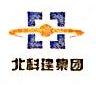 北京瑞坤置业有限责任公司 最新采购和商业信息