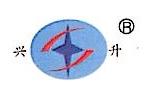 江苏兴升减速机有限公司