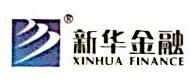 安徽汇金典当有限公司 最新采购和商业信息