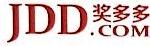 苏州奖多多科技有限公司 最新采购和商业信息