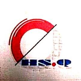 广西梧州好事圈广告有限公司 最新采购和商业信息