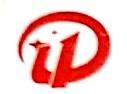 淄博卓普化学有限公司 最新采购和商业信息