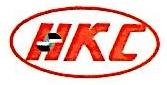 昆山代杰特数控刀具有限公司 最新采购和商业信息