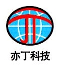 南京亦丁智能科技有限公司 最新采购和商业信息