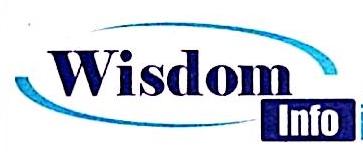 上海威士顿信息技术股份有限公司