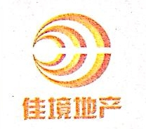 南京佳境房地产顾问有限公司 最新采购和商业信息