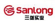 上海米达汽车销售服务有限公司