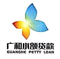 柳州市广和小额贷款股份有限公司 最新采购和商业信息