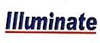 宜乐美特电子科技(厦门)有限公司 最新采购和商业信息